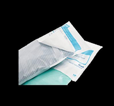 Bemis Healthcare Packaging Europe-breather-bag-header-bags