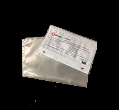 Bemis Healthcare Packaging Europe-steribags