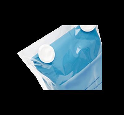 bemis-vented-bags