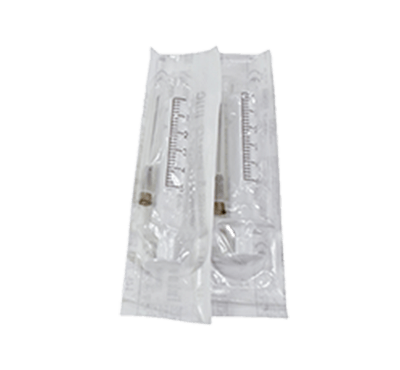 nylon-ice-flexible-forming-films