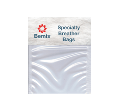 Bemis Healthcare Packaging Europe specialty-breather-bags