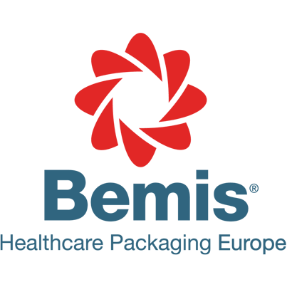 bemis-healthcare-packaging-europe-logo